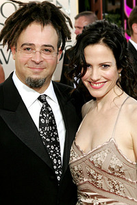 Adam_duritz_mary_louise_parker