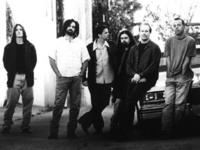 counting_crows_group