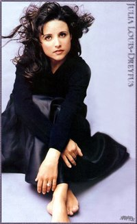 Julia_louis_dreyfuss