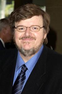 michael_moore_suit