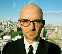Moby2004