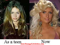 Paris_hilton_teenager