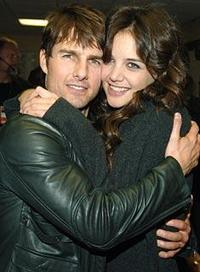 Tom_cruise_kills_katie_holmes_baby_and_e