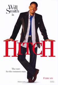Will_smith_hitch_poster